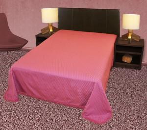 Matrimonial-Rosa 2.45 x 2.20 m.